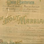 image grant_frances_marriage_certificate-large-jpg